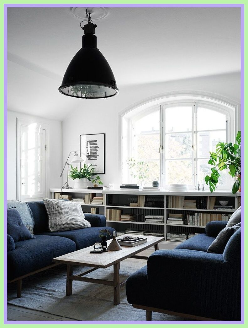 109 Reference Of Navy Blue Sofa Family Room In 2020 Blue Sofas Living Room Blue Living Room Blue Couch Living Room
