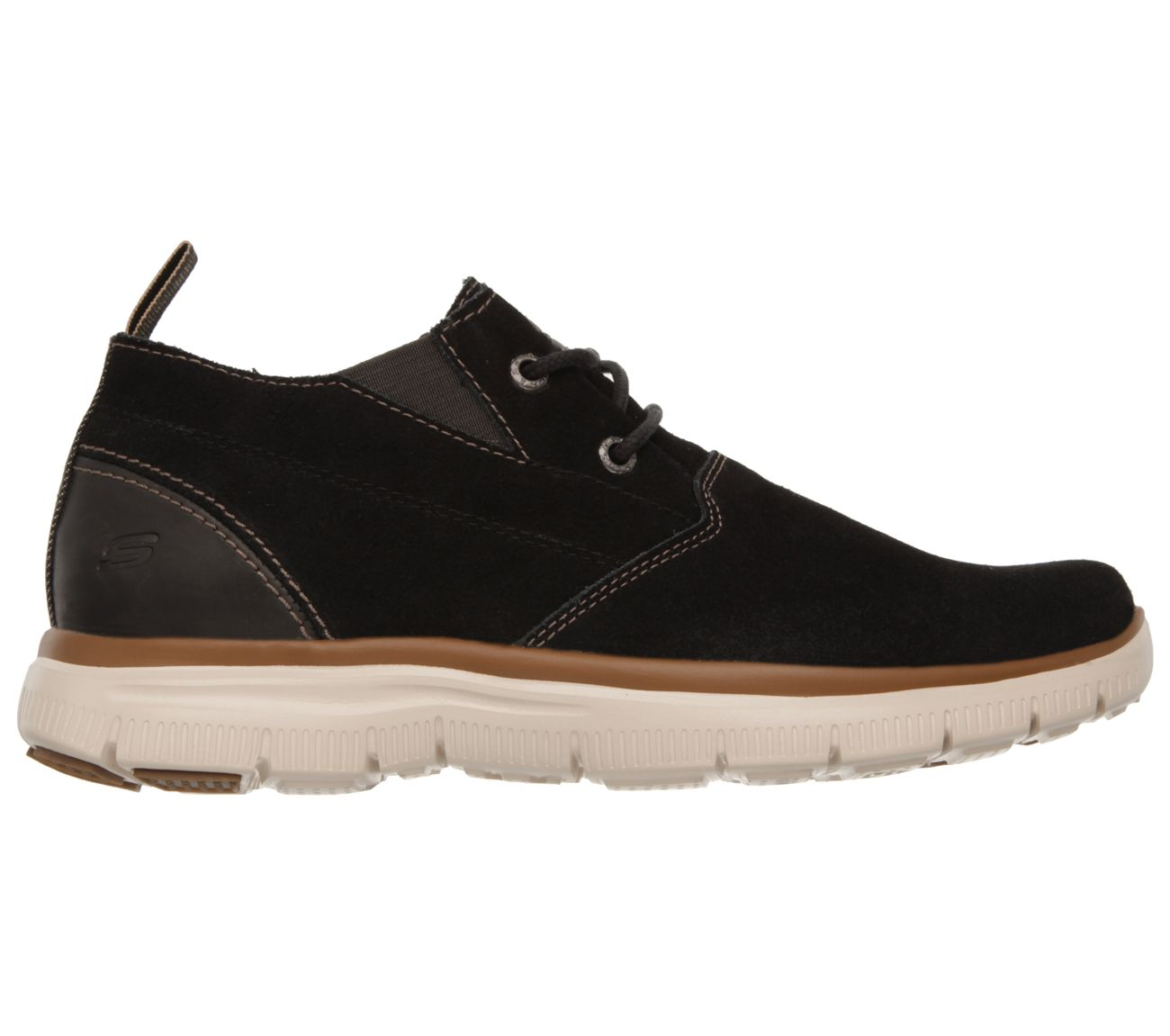 Men's Relaxed Fit: Hinton Franken | trainers | Shoes