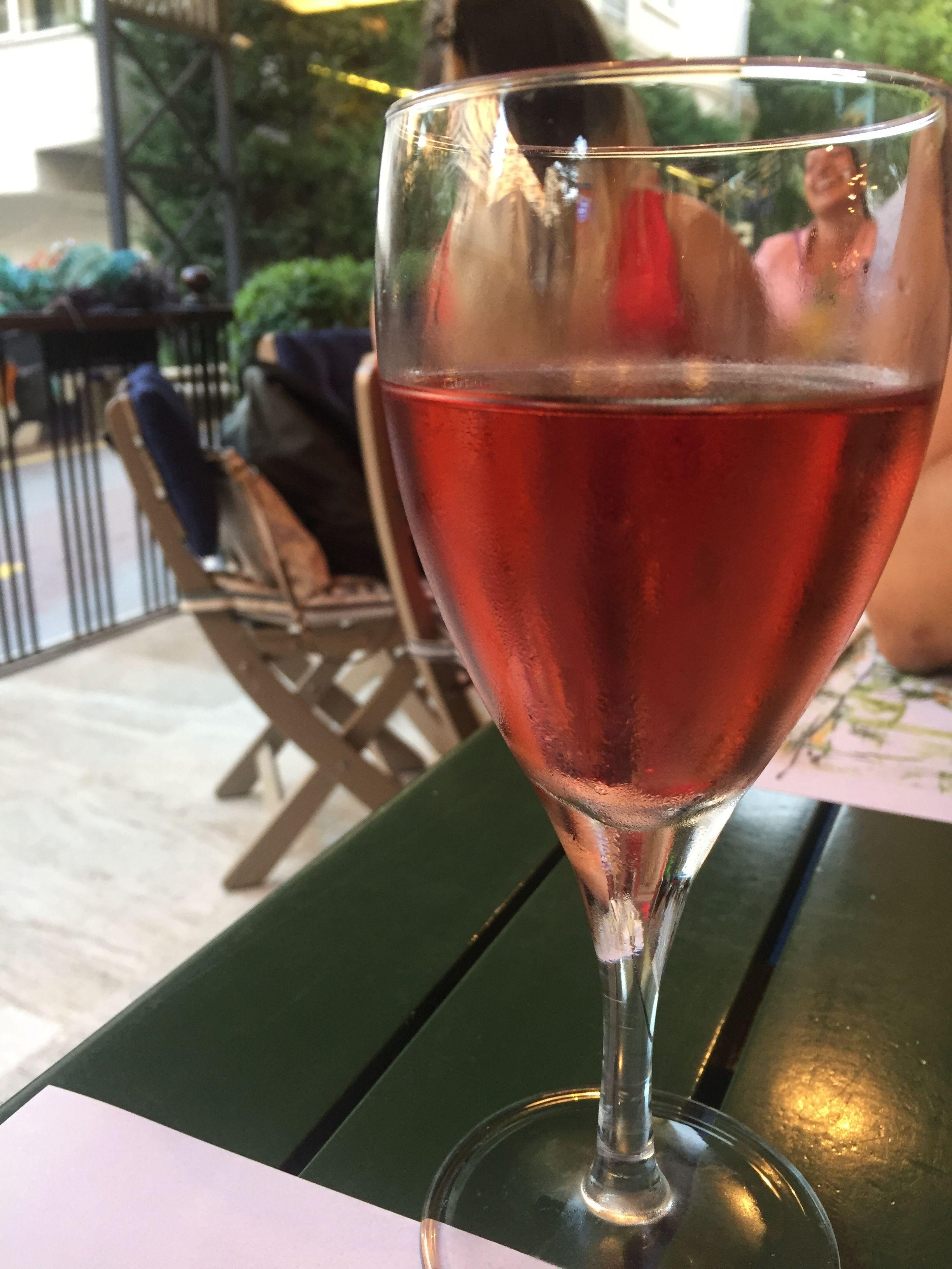 Frontera Merlot Rose Chile Pretty Drinks Drinks Rose Wine