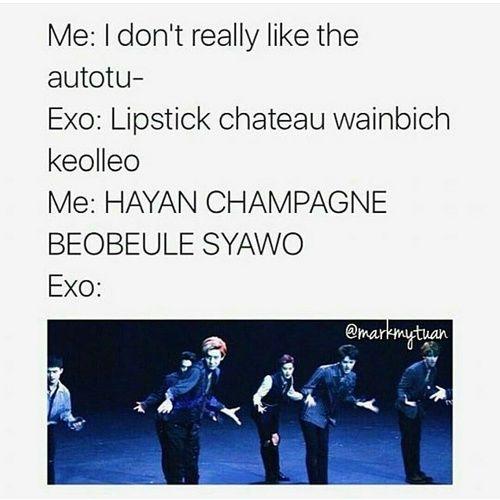 Image de exo, exo hot, and kpop