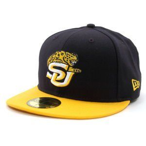 Discount New Era Big SALE - http://www.buyinexpensivebestcheap.com/71129/discount-new-era-big-sale-25/?utm_source=PN&utm_medium=marketingfromhome777%40gmail.com&utm_campaign=SNAP%2Bfrom%2BOnline+Shopping+-+The+Best+Deals%2C+Bargains+and+Offers+to+Save+You+Money   Baseball Caps, NCAA, Ncaa Baseball, Ncaa Fan Shop, Ncaa Shop, NcaaBaseball Caps, New Era