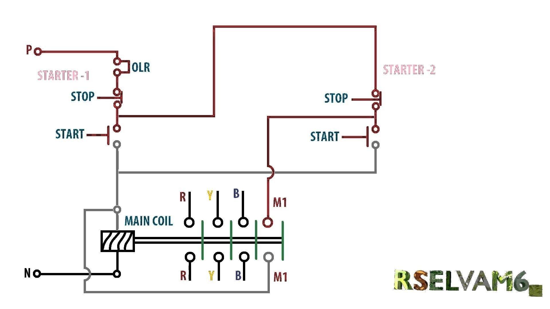 Beautiful Wiring Diagram Motor Starter Diagrams Digramssample Diagramimages Wiringdiagramsample Wiringdiagram Diagram Beautiful Floor Plans
