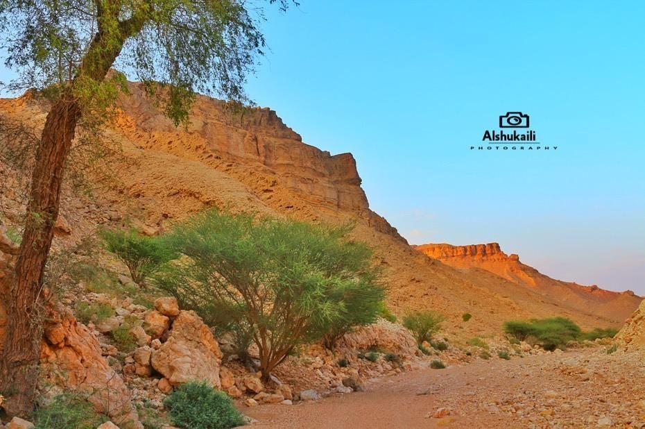 شبكة أجواء عمان أحد أودية ولاية عبري منطقة فج الصخام من الزميل سعيد الشكيلي G S Chasers Alyasatnet Monument Valley Instagram Instagram Posts