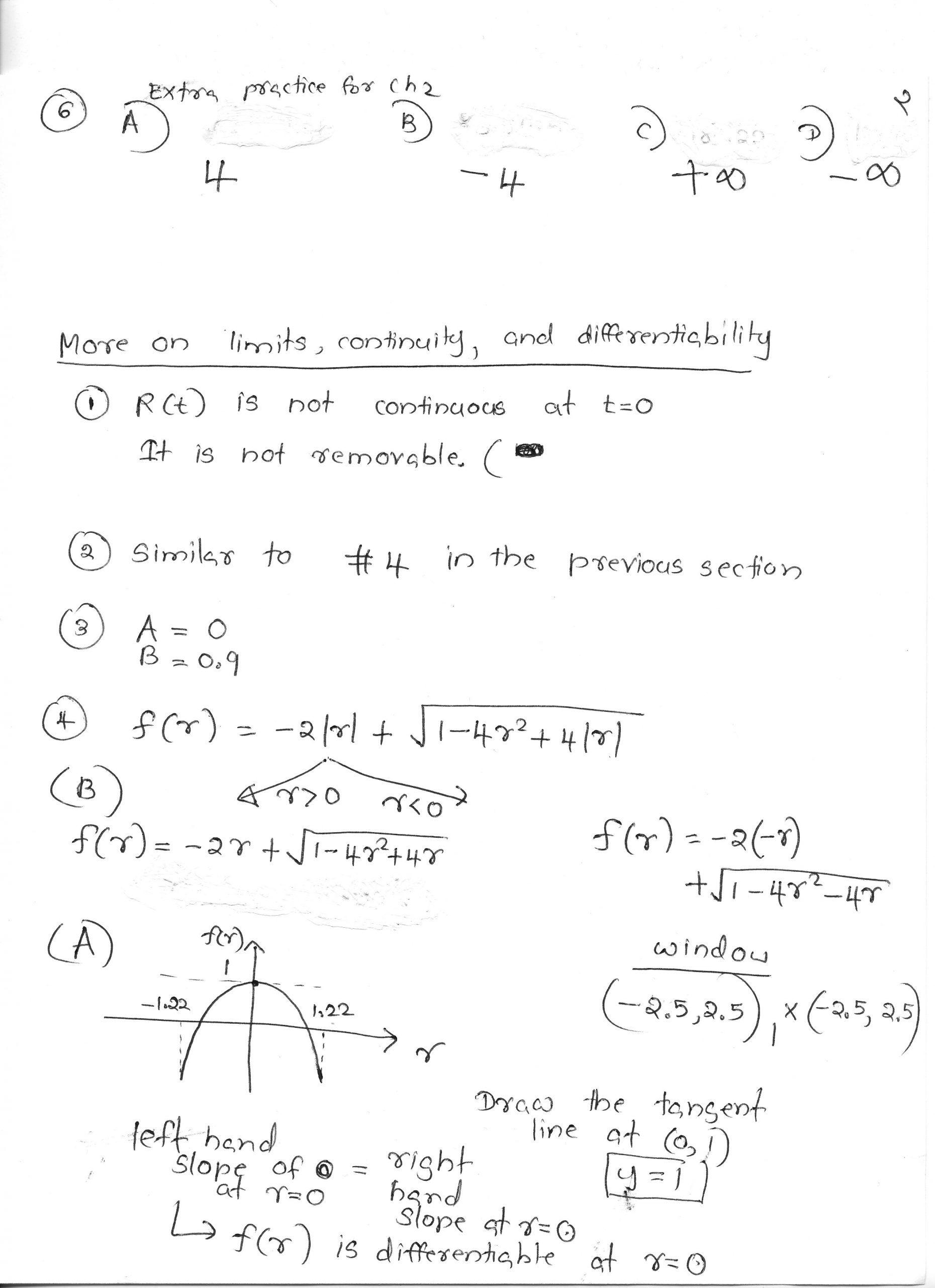 24 College Math Worksheets In 2021 Algebra Worksheets Math Worksheets Writing Worksheets Kindergarten