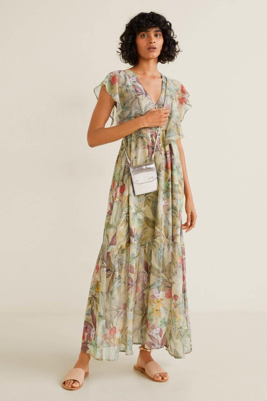 reunirse fábrica venta caliente más nuevo 30 vestidos low cost para ser la invitada perfecta a una ...