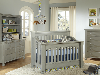 Sawyer S Furniture Baby S Dream Quot Everything Nice