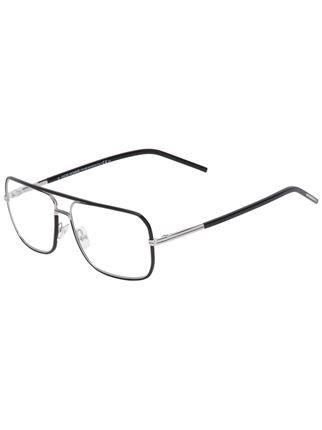 Monturas Homme Square GlassesGafas Frame Dior Y hQdCstr