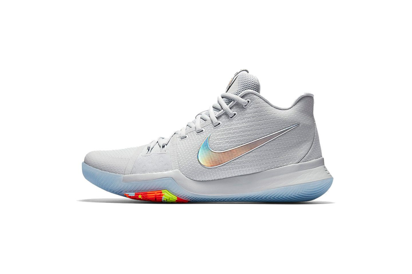 Nike Unveils Its Time To Shine Pack Girls Basketball Shoes Jordan Shoes Girls Nike Air Shoes