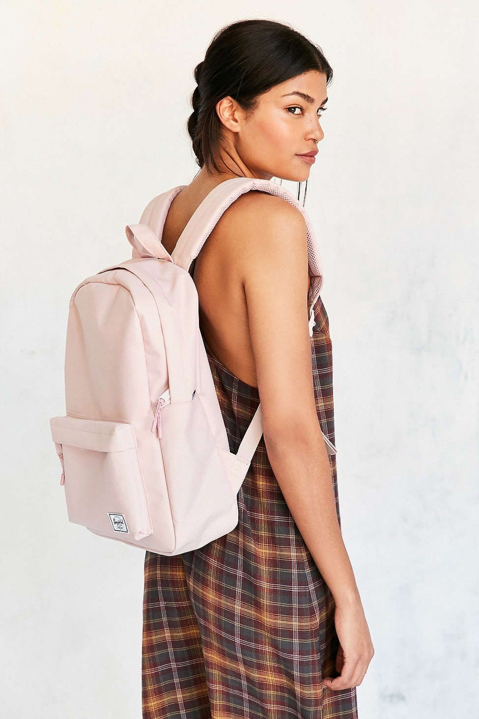b96d927b8 Herschel Supply Co. Classic Mid-Volume Backpack in 2019   Need for ...