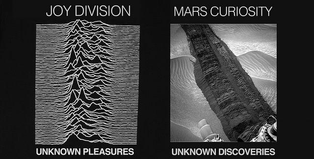 JOY DIVISION MARS CURIOSITY_   Flickr - Photo Sharing!