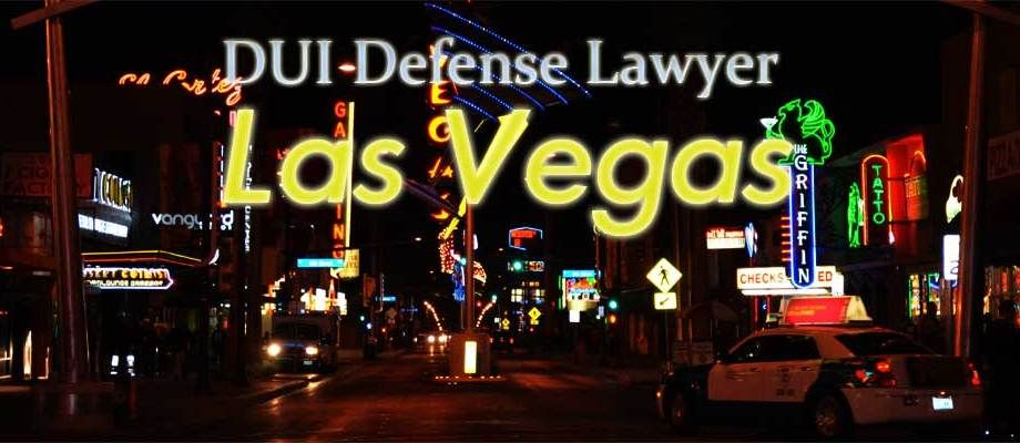 Everything changes in an instant. An officer stops your car and arrests you for driving drunk. What do you do now? Are you going to jail? Will you lose your driver's license? Who can help you?    The DUI defense lawyers of the law firm of Paul Adras are ready to help you. We will explain Nevada's driving under the influence laws to you. We will fight for you at court and the DMV. Call us today at 702.476.5000 to talk to a Las Vegas DUI Lawyer and start making things better.