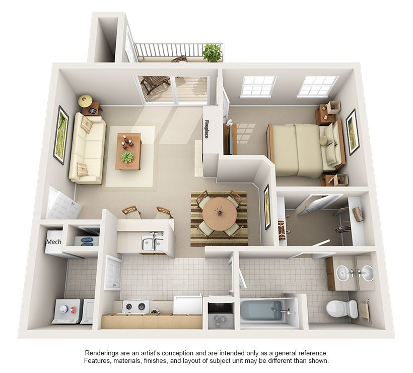 Luxury 1 2 3 Bedroom Apartments In Indianapolis In Indianapolis Indiana Apartment Ste Apartment Bedroom Decor Apartment Layout Apartment Floor Plans
