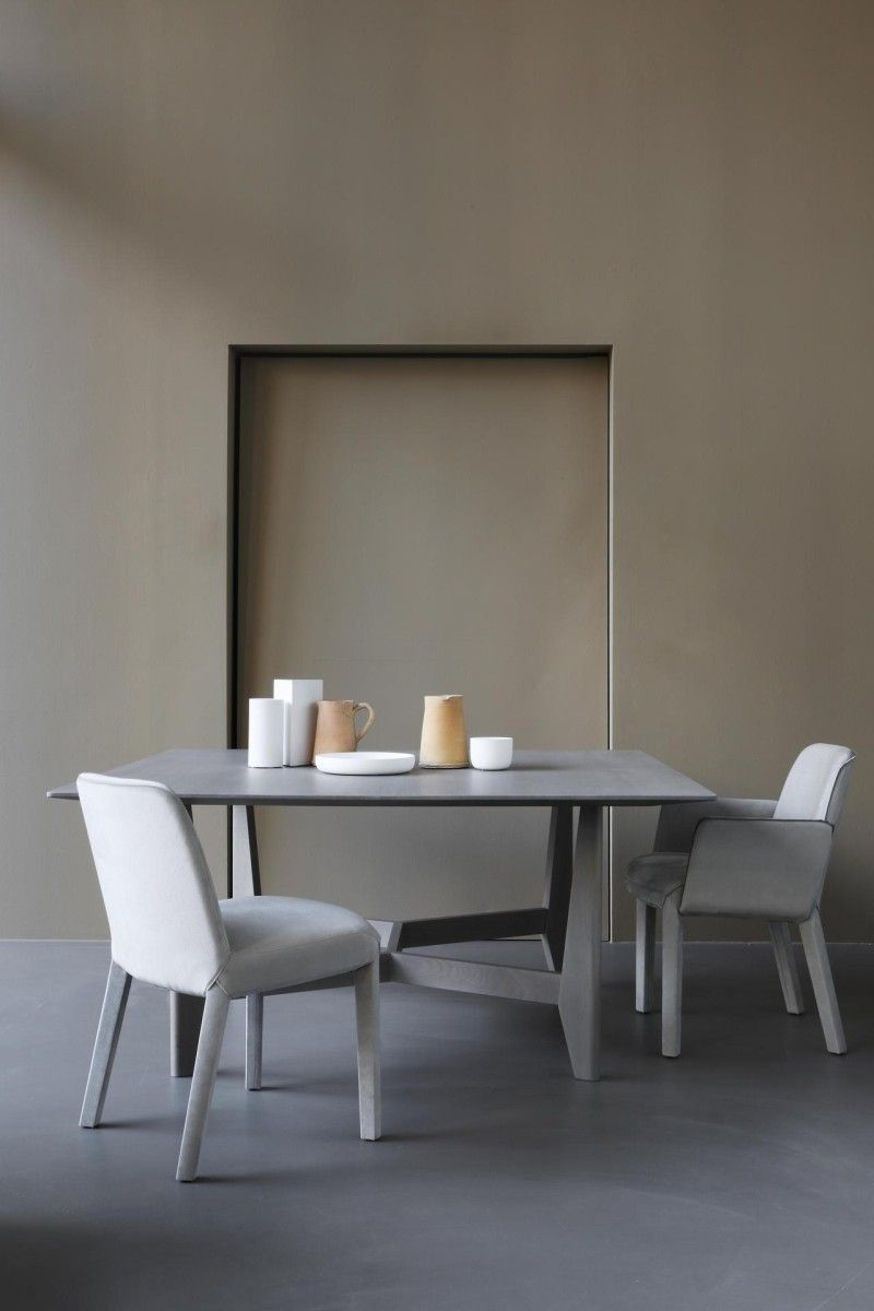 These Are The Best Greige Paint Colors Around Milan Furniture