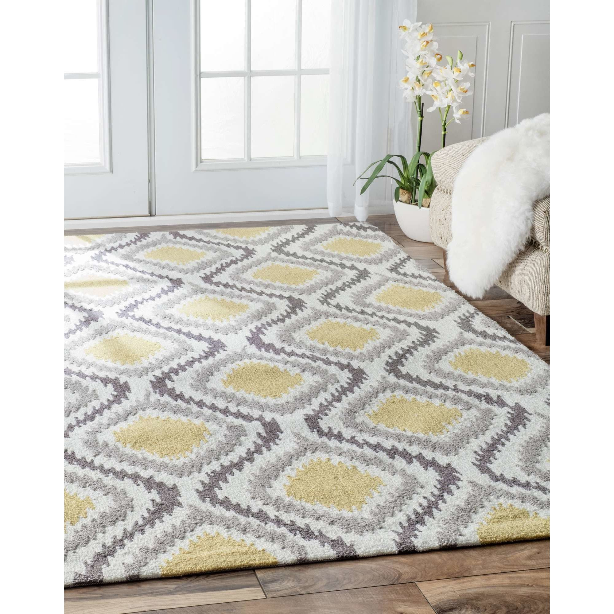 Find The Perfect All Rugs For You Online At Wayfair Co Uk From Zillions Of