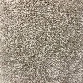 Sanatorini Style Mohawk Broadloom Carpet 12 Ft Wide Carpet Flooring Shops Viscose Rug