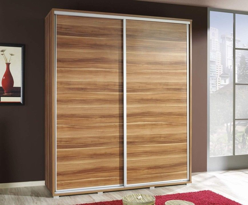 Wardrobes and storage / Furniture / Modern bedroom set / Armoires #Modern