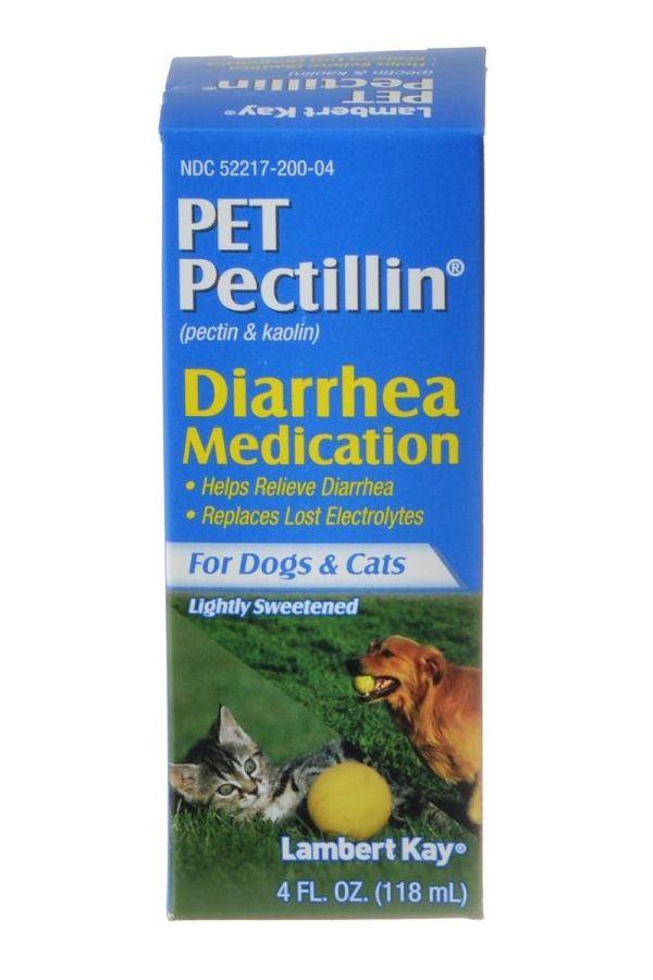 Lambert Kay Pet Pectillin Diarrhea Medication Diarrhea Medical Intestinal Tract