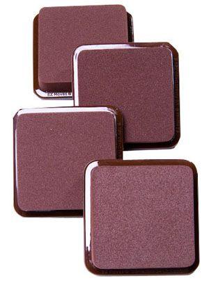 Ez Moves Permanent Furniture Sliders Brown Furniture Sliders Furniture Low Pile Carpet