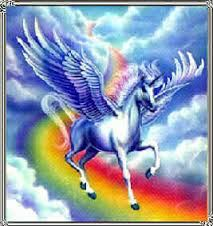 Lavender And Berry Farm Pemberton Unicorn Pictures Unicorn Art Pegasus Unicorn
