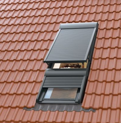 cabrio velux velux italia pinterest lofts attic and window. Black Bedroom Furniture Sets. Home Design Ideas