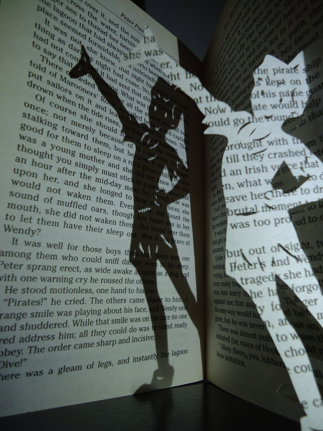 Peter Pan Book Art Repin Like Listen To Noelito Flow Songs Noel Https Www Twitter Com Noelitoflow Peter Pan Book Book Art Peter Pan