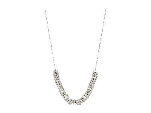 http://www.cbsandiego.com/fossil-modern-heirloom-rondelle-short-necklace-p-4240.html