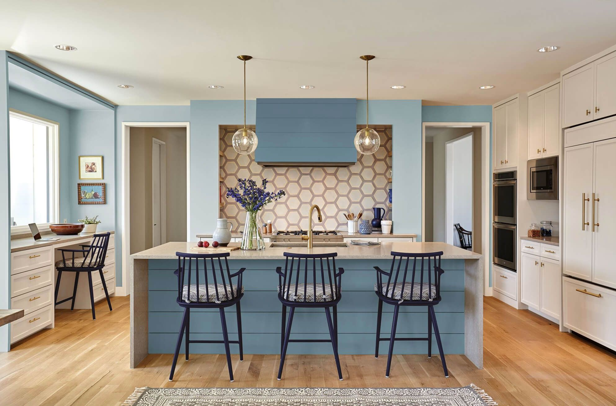 Moving Company Quotes Tips To Plan Your Move Mymove Behr Colors Trending Paint Colors Kitchen Colors