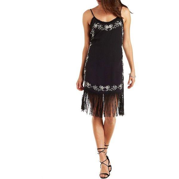 Ark Co Dress