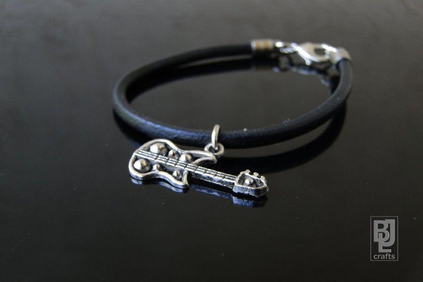 Bracelet BJL crafts