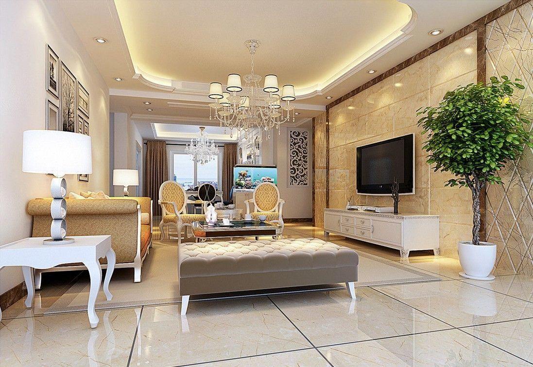 Korean Living Room Design With Korean Room Decorating Idea Korean