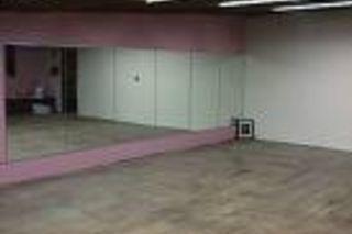 Ideas For Attic Conversions Home Dance Studio Dance Studio Dance Studio Decor