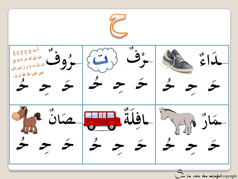 Exerci27 Png Servimg Com Hebergeur Gratuit D Images Arabic Kids Alphabet Activities Kindergarten Arabic Alphabet