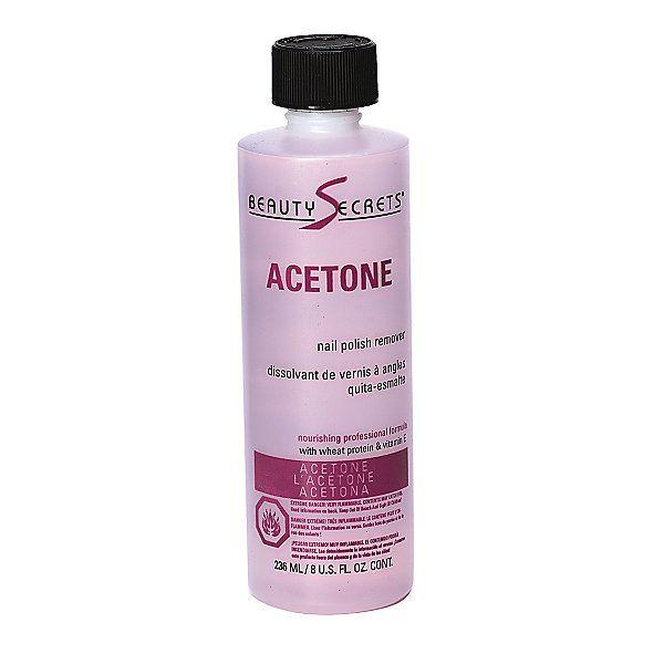 Acetone Nourishing Nail Polish Remover Acetone Nail Polish Remover Sally Beauty Supply