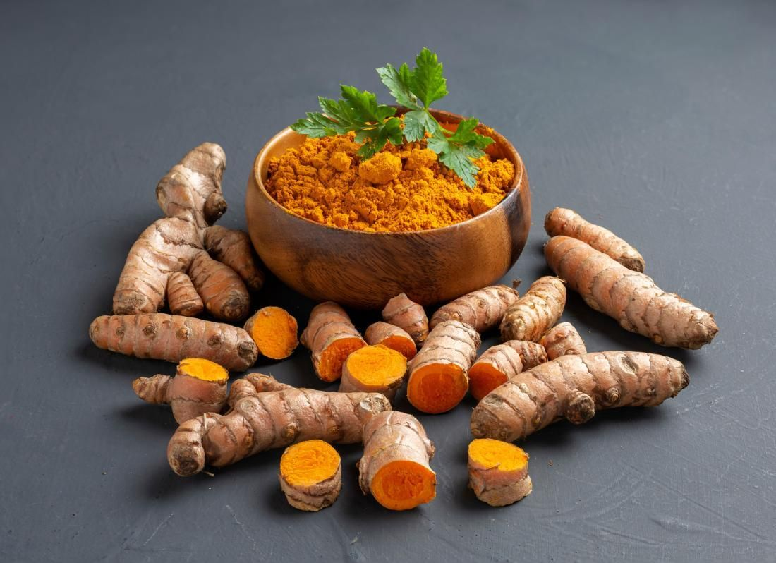 Image result for turmeric dosage