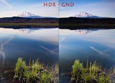 Photography Q&A: Do you prefer HDR or GND Filters?     Do you prefer GND or HDR? Wet get this question a lot. Our answer we are equally comfortable in creating images from both the techniques. Here is a short article that sum up our thoughts:    http://www.jaypatelphotography.com/photography/q-and-a/q-and-a-do-you-prefer-hdr-or-gnd-filters    Enjoy & Share.  ___________Post Photos (1 photo)SHOW / HIDE  Manual Blended vs. GNDMore photos from Jay Patel
