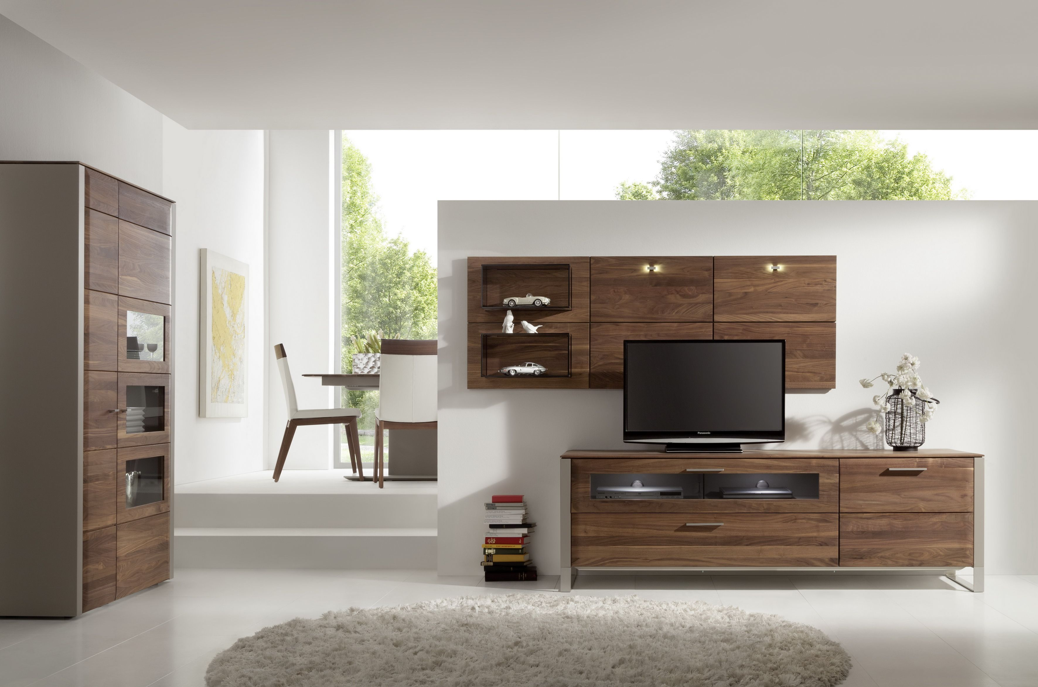 Superior #möbel #madeingermany #furniture #gwinner #wohndesign #design #wohnzimmer  #livingroom Ideas