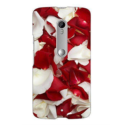 Clapcart Flower Design Printed Mobile Back Cover Case For... http://www.amazon.in/dp/B01AAQXWBC/ref=cm_sw_r_pi_dp_x_pZmxyb10JBJNB