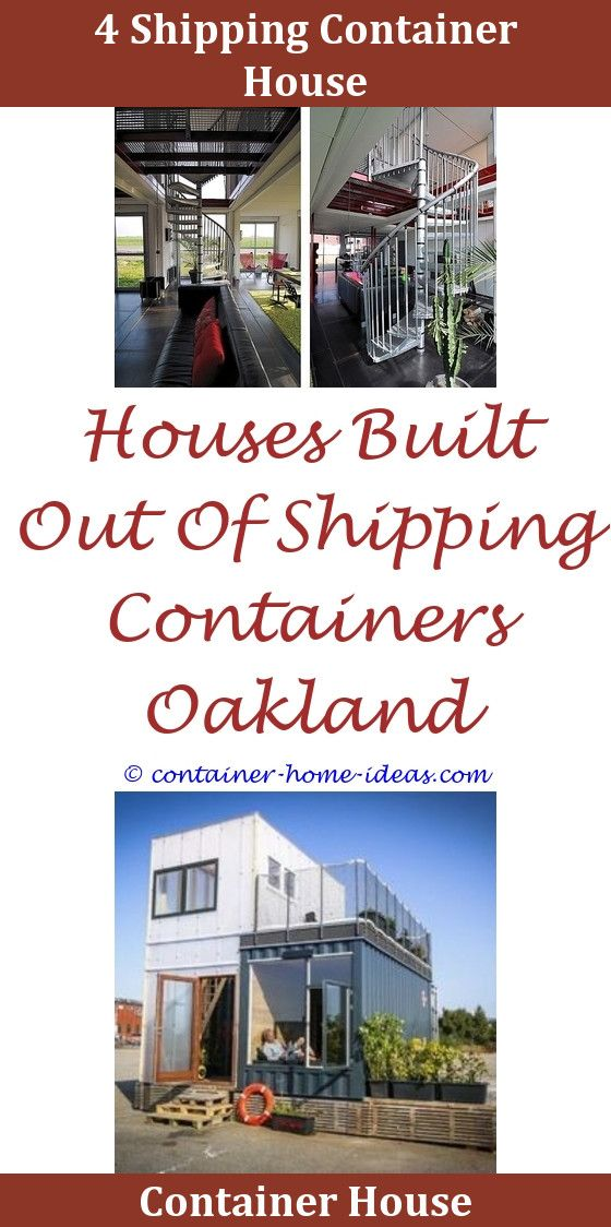 Shipping Container Dwellings Shipping Crate Planssea container