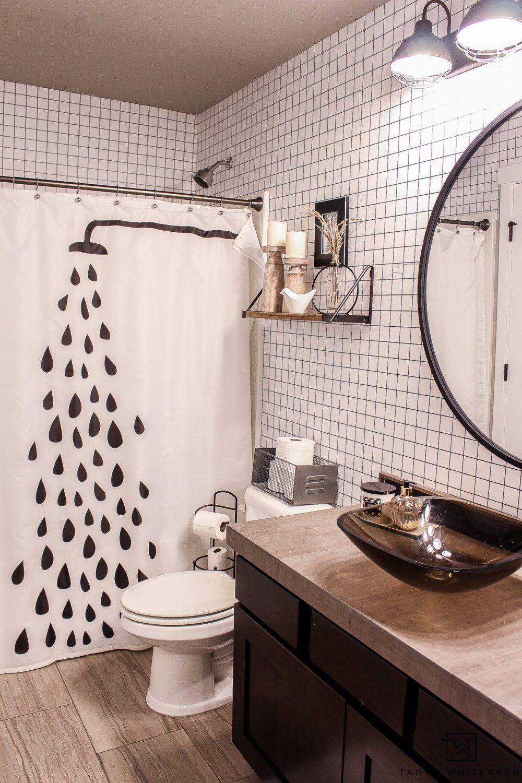 Modern Fall Bathroom Decor Ideas Taryn Whiteaker Fall Bathroom