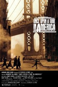 once upon a time in america full movie hd download