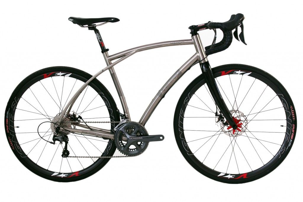 Buy Titanium Road Bikes From A Vast Selection Of Volagi Com Now At