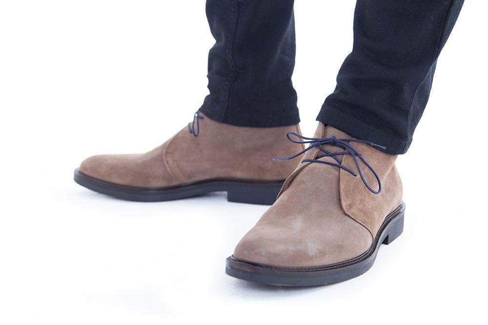 Gant Spencer boots  e2114b34381