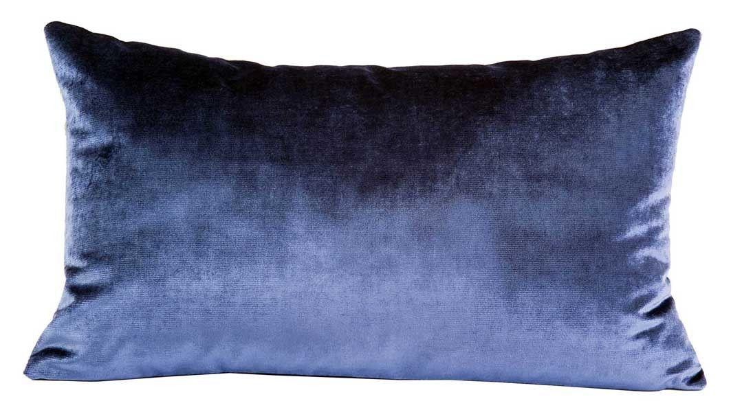 Iosis Berlingot Decorative Pillow Velvet Pillows