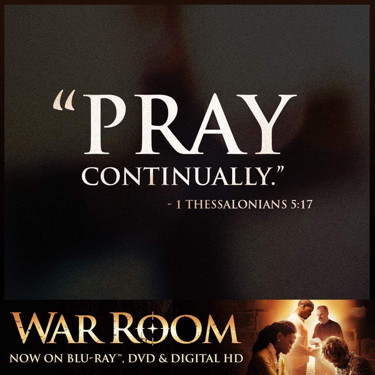 War room | Prayers | Prayer closet, Prayer room, Pray