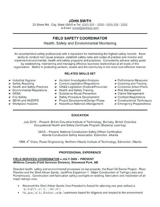 Resume For Veterans Free Resume Help For Veterans Also Free