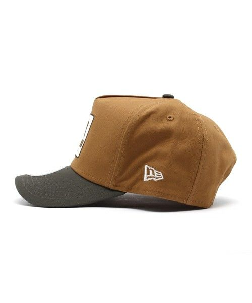 NEW ERA fb550e58e6a