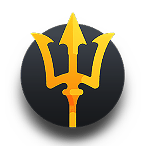 Darko 3 Icon Pack on PC (Windows & Mac Icon pack, Icon