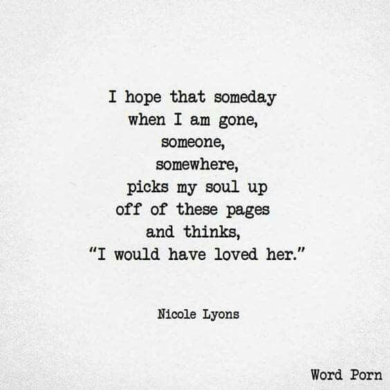 Pin By Rozanne Niemann On Poetry....and Other Wise Souls