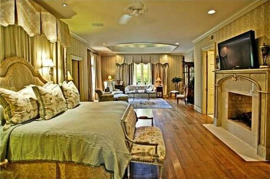 600 s shady grove rd memphis tn 38120 dream home home memphis home decor. Black Bedroom Furniture Sets. Home Design Ideas