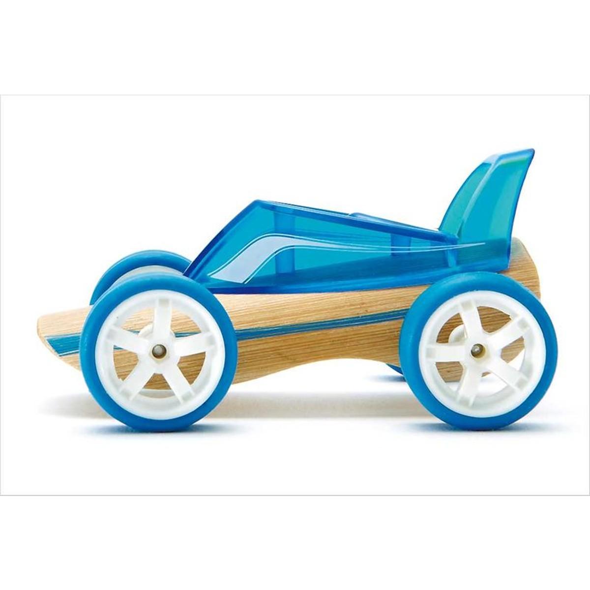 Bambou Voiture JouetEt RoadsterProducts Jouet QrdtsBhCx